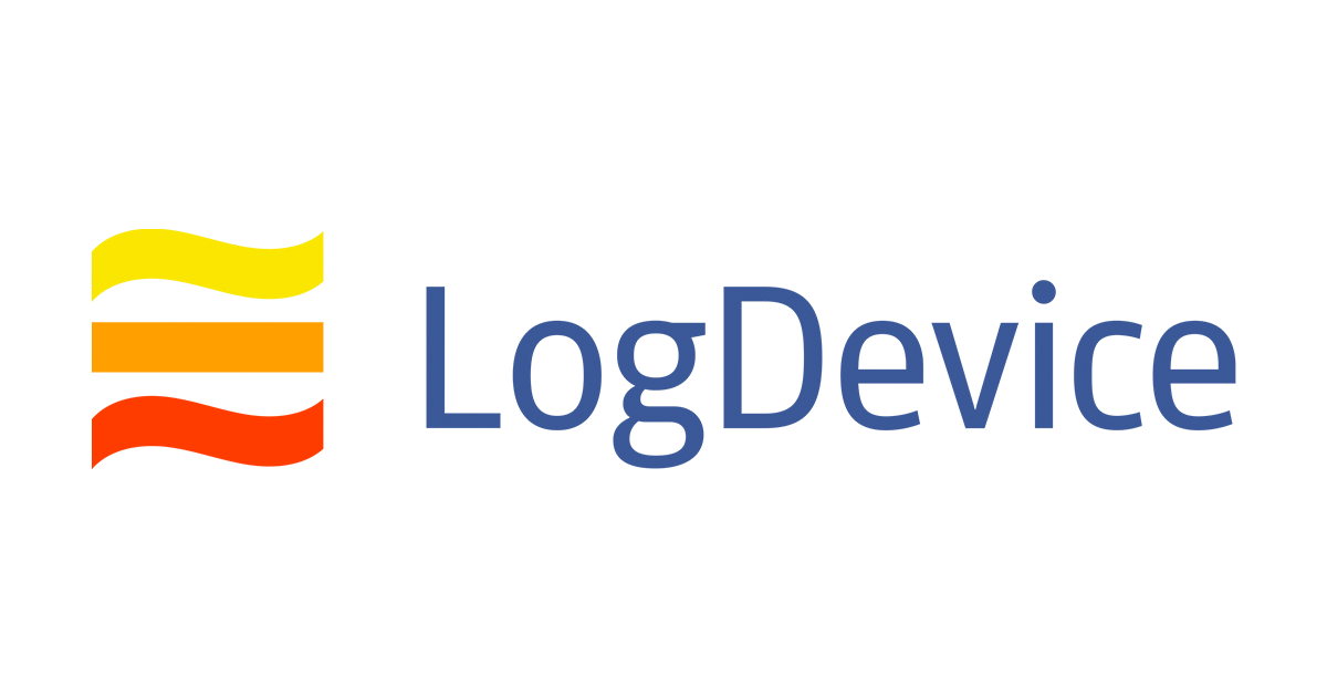 Creating your first cluster · LogDevice